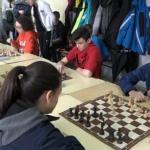Regionalno šahovsko takmičenje za osnovce (VIDEO)