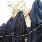 Udovice pripadnika Islamske države iz Sirije stižu u BiH?