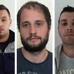 """Ukrali SKUPOCJENI """"AUDI"""" po narudžbi iz Srbije, a JEDAN POGREŠAN KORAK ih je razotkrio"""