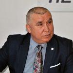 Vasić: Mektić da podnese ostavku