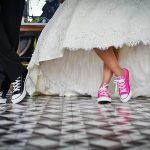 K'O ĐAVO OD KRSTA: Koja četiri horoskopska znaka bježe od braka?