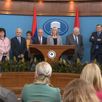 Cvijanović: Fokus na jačanju privrede i povećanju broja zaposlenih (FOTO i VIDEO)