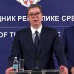 Nova ulaganja Srbije u Republiku Srpsku VIDEO