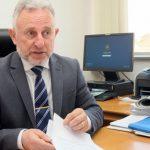Lepir o slučaju Dragičević: Vodi se istraga protiv više NN lica