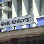 Uprave ŽRS-a i Arselor Mitala da pronađu obostrano povoljno rješenje