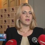 Stranke iz Srpske poručuju: Od proslave Dana Republike neće odustati! (VIDEO)