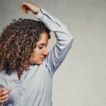 5 razloga zašto se znojimo kada je napolju hladno i koji od njih ukazuju na nešto opasno