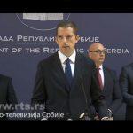 Usvojena žalba, kandidati Srpske liste idu na izbore