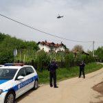 Krunić i Pavlović ubijeni u sačekuši; još jedan napadač u bjekstvu (FOTO i VIDEO)