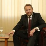 HTIO BI DA BUDE LIDER SVIH BOŠNJAKA Izetbegovićeva fotelja koči formiranje Savjeta ministara