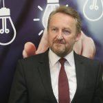 FORMIRANJE SAVJETA MINISTARA Izetbegović: Potrebno da SNSD prihvati da SDA mora imati najveći broj ministarstava