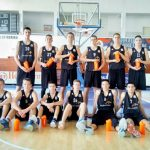 "KK ""Hunters"" u borbi za titulu prvaka Republike Srpske"
