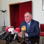 Gradonačelnik Prijedora uputio telegram saučešća porodici ubijenog policajca