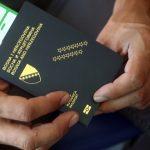 ŽELE UBRZATI OBRADU ZAHTJEVA Radnici i stručnjaci iz BiH uskoro lakše do viza i zaposlenja u Njemačkoj?