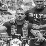 Braća Ćulum sprovedena u Upravu za organizovani kriminal MUP-a Srpske
