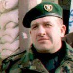Pogledajte video dokaze o zločinima Petog korpusa tzv. Armije BiH