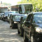 ODLUKA SE PRIPREMA U BiH će se uskoro moći uvoziti samo automobili sa minimum Euro 5 standardom