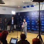 Brnabić: 500 digitalnih učionica za Srpsku