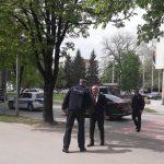 Ćulum: Nema teže situacije u MUP-u od stradanja policajca na zadatku