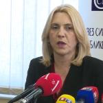 Cvijanović: Protiv Srpske se vodi politička hajka (VIDEO)