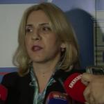 Cvijanović: SDA pokazuje kukavičluk u procesu formiranja vlasti (VIDEO)