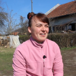 RADIM U ŠTALI: Nije me sramota (VIDEO)