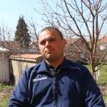 PRIJEDORČANIN JAČI OD LEUKEMIJE: U radu je spas (VIDEO)