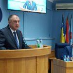 BURNA RASPRAVA U PRIJEDORU Gradonačelnik će voditi Odjeljenje za stambeno-komunalne poslove