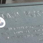 Pomen za prvu žrtvu u Prijedoru u proteklom ratu (VIDEO)