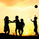 Više fizičke aktivnosti djece, manje ispada bijesa