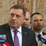 Zašto Sarajevo ćuti o ilegalnoj proizvodnji oružja i municije? (VIDEO)