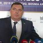 Dodik: Neću čekati nove uslove, popunite Savjet ministara (VIDEO)
