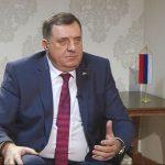 Dodik: Ovo će biti vijek ujedinjenja Srba