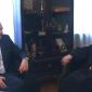 Dodik: Važna podrška patrijarha Irineja pred sastanak sa papom Franjom (VIDEO)