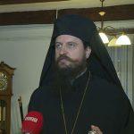 Episkop Sergije: Drvar - srpski i slobodarski