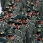 ISTORIJSKI PRESEDAN Tramp Revolucionarnu gardu proglasio teroristima