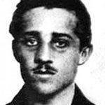 Na današnji dan pre 101. godinu preminuo je GAVRILO PRINCIP! Vulin: Njegova žrtva nikada ne smije biti zaboravljena