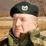 Kojić: Klasično etničko čišćenje, očekujem osuđujuću presudu za Dudakovića