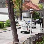 Ko su braća Ćulum osumnjičeni za učestvovanje u ubistvu Krunića i Pavlovića (FOTO)