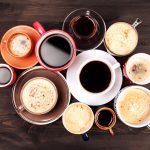 Izbor vaše omiljene kafe otkriva kakva ste ličnost! Kakvu najčešće pijete?