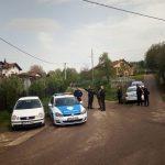 Policija i dalje traga za Đukanovićem: Novi detalji o ubistvu Slaviše Krunića