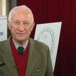 Bećković o Crnoj Gori: Kao da traže preživjele u Aušvicu da ih dotuku