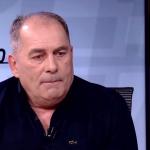 Mektić za Fejs TV: Volio bih da BiH i Srbija uđu u NATO (VIDEO)