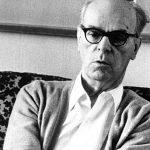 Na današnji dan rođen pisac Mehmed Meša Selimović
