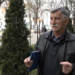 MILENKO RADIVOJAC Preko nagradnih igara bio na Kanarskin ostrvima na Olimpijadi u Moskvi… (VIDEO