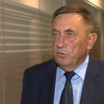 Bjelica: Miličević uspio da do nogu potuče svoje političke protivnike