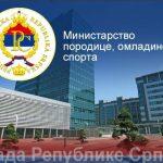 Smeta li medijima i javnosti u FBiH što Republika Srpska poštuje propise BiH?