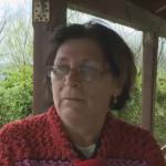 Komšijski klinč zbog pristupnog puta u selu Svodna (VIDEO)