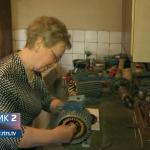 Prijedorčanka Mira i u sedmoj deceniji, jedna od najtraženijih majstora (FOTO i VIDEO)