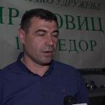 "Lovačko udruženje ""Mrakovica"" iz Prijedora organizovalo ""Lovačko veče"" (VIDEO)"